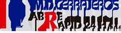 Cerrajeros urgentes en valencia grupo md abrerapid 24h - Cerrajeros 24h valencia ...