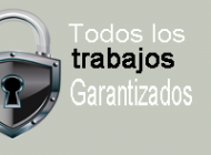 Garantia - Grupo MD AbreRapid 24h
